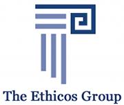 Ethicos-Logo-2017